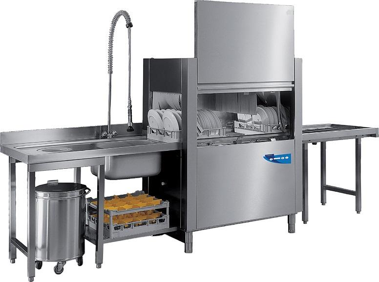 Как выбрать пищевое оборудование